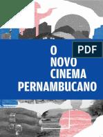 Mostra Cinema Pernambucano
