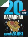20-ramadhan-weight-loss-tips.pdf