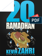 20-ramadhan-weight-loss-tips.pdf