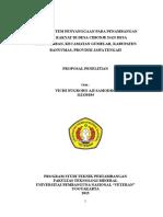 Cover MPPI Print
