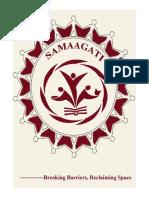 samagati