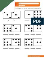 002-Adunarea-domino.pdf