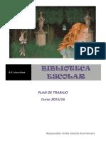 BE 2015.pdf