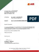AUB SEC 17Q 2014.09.30.pdf