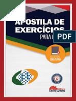 Simulado_INSS.pdf