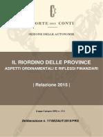delibera_17_2015_sezaut-_corte_dei_conti.pdf