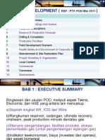 03-Plan of Development