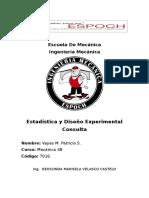 Consulta estadistica.docx