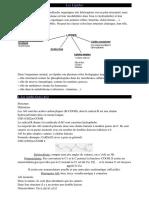 Biochimie-lipides.pdf