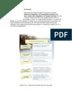 TEMA5_PODER_CIUDADANO
