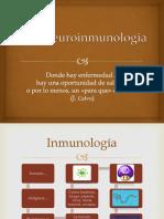 psiconeuroinmunologia-2