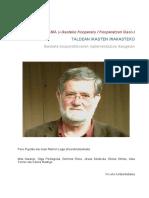 ikaskuntzakooperatiboaprogramaosoaeuskaraz-140119144327-phpapp02.pdf