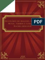 Dicionario de Imagem_digital