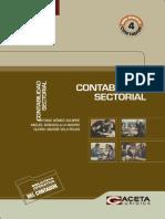 Manual Operativo Nº 4 - Contabilidad Sectorial