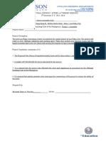 steelConstraints (1)steelConstraints (1).doc