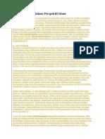 Kepemimpinan dalam Perspektif Islam.doc