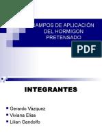 Obras Py Pº2006