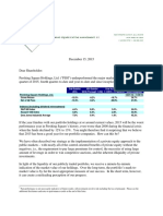 Ackman Letter Dec 2015