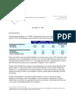 Ackman Letter Dec 2015