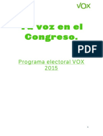 vox-programa-generales-2015