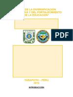 NUTRICIÓN-ADOLESCENTES.docx