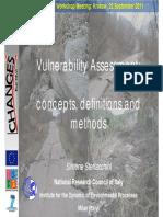 vulenrability assesment.pdf