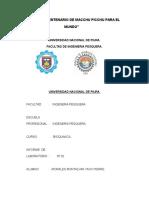 El pH  - ALIMENTOS JACK PIERRE.docx
