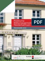 Pbn Programm 2016 Rz Web
