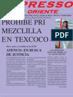 EXPRESSO-ABRIL15-31