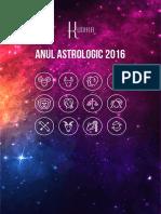 horoscop-kudika-2016