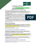 39751295-Instrucciones+practica+compensatoria+psicologia+de+grupos+febrero+2015_4.5