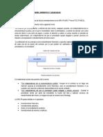 Contabilidad de arrendamientos financieros PGC