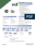 PS15_PSX15.pdf