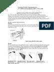 Shoulder Impingement 2015 Article