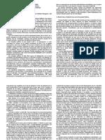 Bujarin - Economia Politica Del Rentista - Cap 1 y 2