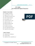 STC-60020