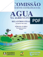Agua Uso Sustentável - Relatório Final_subagua