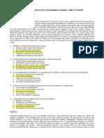 Textos ADUNI RV Propedeutica Tomo1