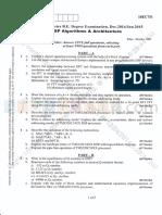DSPA 15d