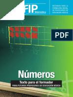 numeros_final.pdf