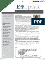 12-20-15update-web.pdf