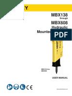 MBX138-MBX608