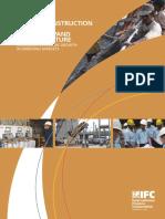 construction+materials+brochure
