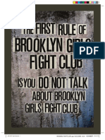 Brooklyn Girls Fight Club[2]