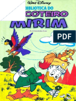 Biblioteca Do Escoteiro Mirim 19