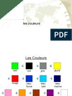 Les vêtements, les couleurs (unité1) (3).ppt
