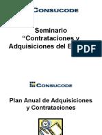 020470_LP-6-2005-ESSALUD_GCA-CONTRATO U ORDEN DE COMPRA O DE SERVICIO.ppt