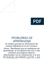 presentacindeproblemasdeaprendizaje-120302174042-phpapp01 (1).pptx