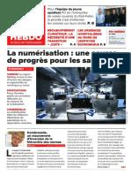 FO Hebdo Numérisation Sept 2015