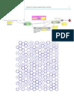 Presentazione Pattern
